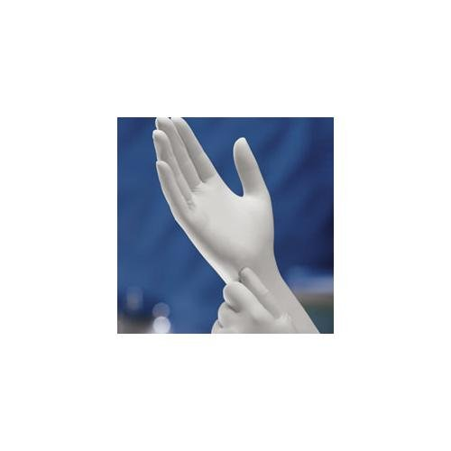 Kimberly-Clark 99236 G3 Sterling Glove, Medium