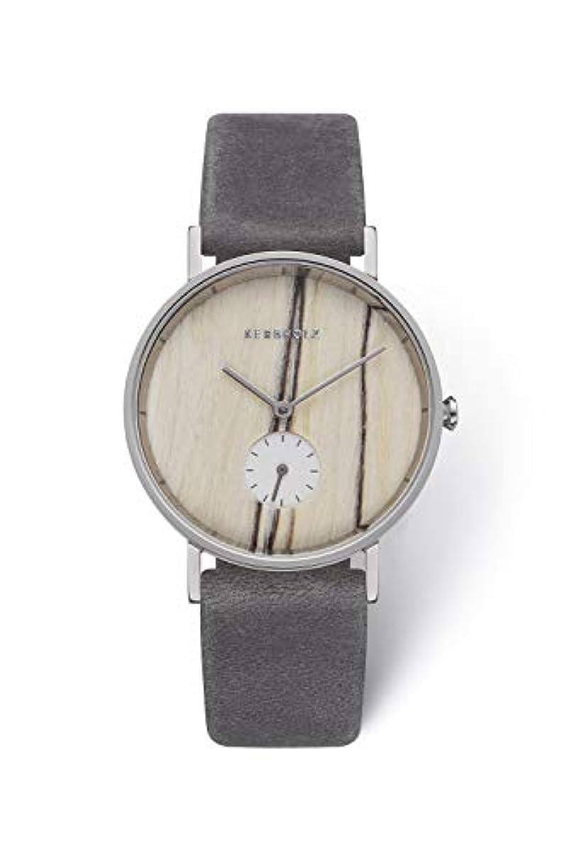[해외] [커브호루츠] 손목시계 MFRI5308 레이디스 정규 수입품