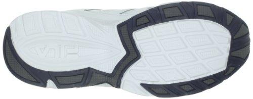 Fila Capture Grande Fibra sintética Zapatillas