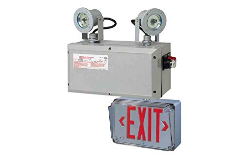 Explosion Proof Led Lighting Systems in US - 8