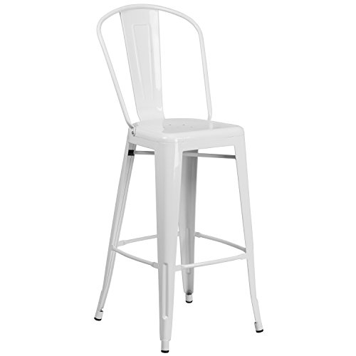flash-furniture-30-high-white-metal-indoor-outdoor-barstool-with-back