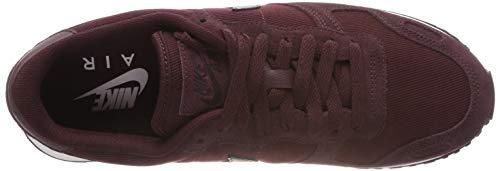 Ltr burgundy Multicolore Crush sail Crush Nike Trail Vrtx 001 burgundy Air Homme De Chaussures black E8wWqZ0xC