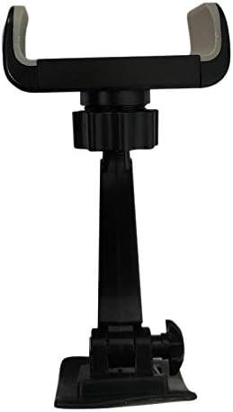 Huante Auto Telefoon Mount Telefoon Houder Ondersteuning Dashboard Mount Houder Model Y Telefoon Houder Accessoires voor Tesla Model 3