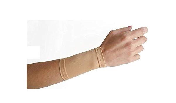 TatJacket Tatuaje para cubrir funda 4 pulgadas: Amazon.es ...