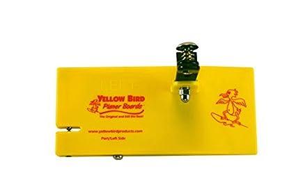 Amazon.com: yellowbird 50P 2229 – 0163 planificador board ...