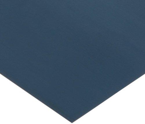 Spring Steel Sheet Temper Standard