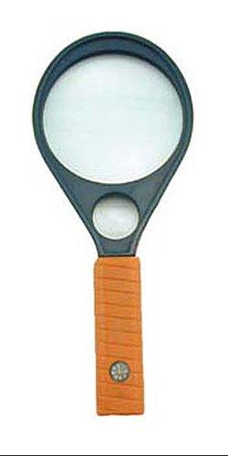 (Enkay 2912-2  Magnifying Glass 2-Inch Diameter Lens)