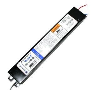 Universal B132IUNVHP-B T8 Fluorescent Ballast / Lamp Type F32T8, F25T8 or F17T8