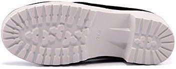 女の子 キッズ 子供靴 運動靴 通学靴 ヒールスリッポン ラインストーン付き 軽量 通気性 クッション性 美脚 カジュアル デイリー トレンド スクール 学校 870067