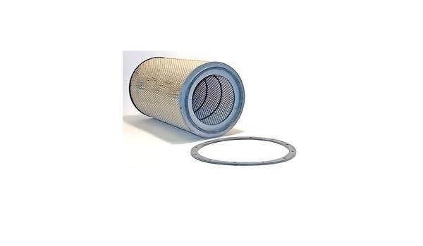 2961 NAPA Gold Air Filter