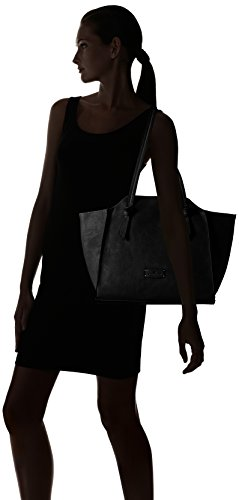 Schwarz Sac Schwarz Femme Bandoulière Tom Megan Tailor 1qEwxXR