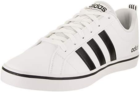 observación Contestar el teléfono despreciar  adidas Originals Men's Pace VS-M Fashion Sneaker: Buy Online at Best Price  in UAE - Amazon.ae