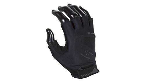 Serfas Rx Gloves - 5