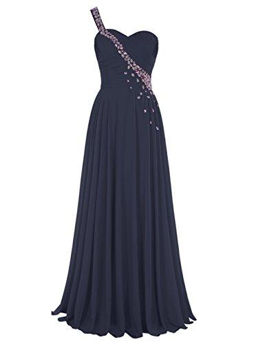 Buy belsoie junior bridesmaid dresses - 4