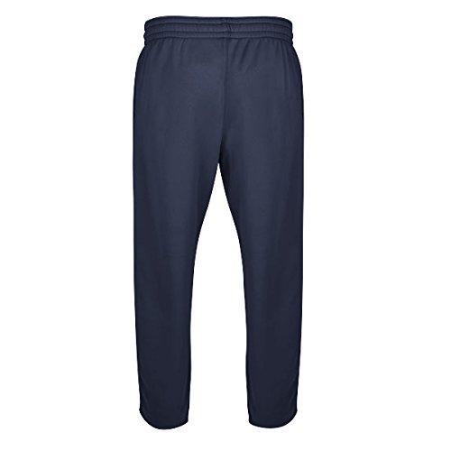 Pantaloni Adidas Mens Climawarm Team Techfleece Pantaloni Collegiale Nvy