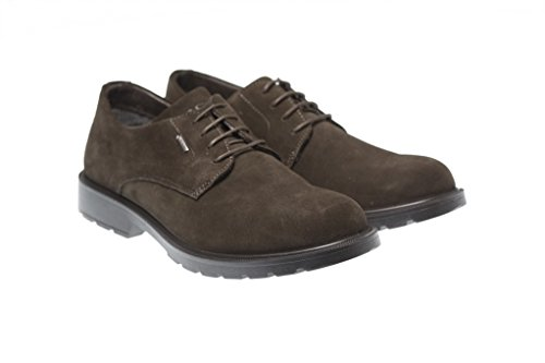 Chaussure - Igi & Co - 42, Marron