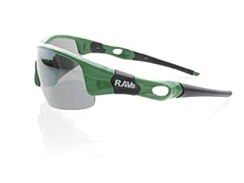 Ravs Radbrille  Sonnenbrille Schutzbrille Fahrradbrille Triathlonbrille