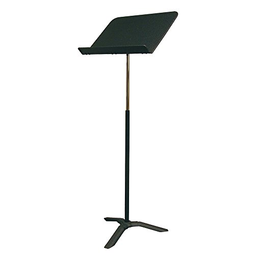 Hamilton Stands Encore Automatic Music Stand (KB95E6) from Hamilton Stands