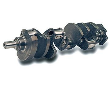 Best Crankshafts