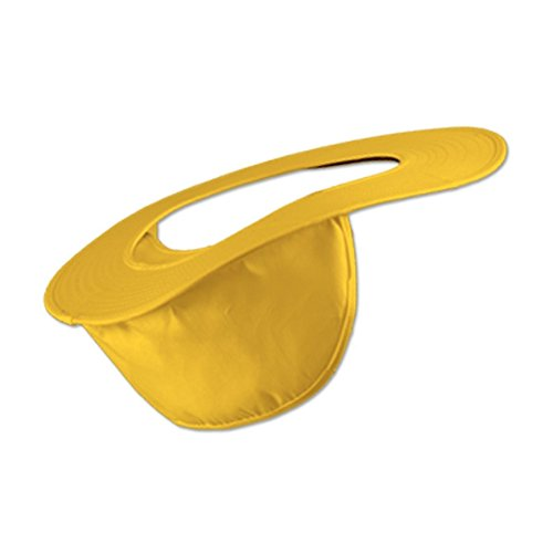 OccuNomix 898-078 Hard Hat Shade b0ad9da51aba