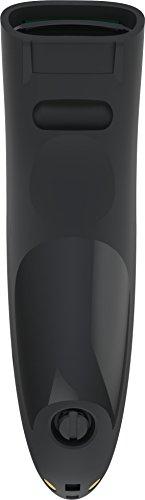 SocketScan S700, 1D Imager Barcode Scanner, White by SOCKET (Image #3)