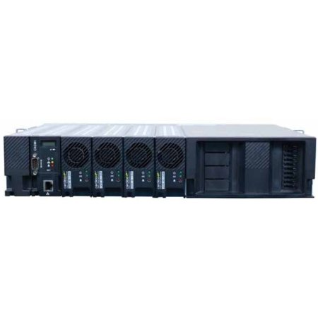 Alpha Technologies Ltd. 470-306-10 25 AMP AM Plug-In Type Breaker
