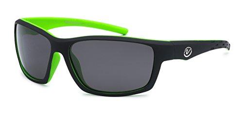 Nitrogen Men Women Fashion Polarized Fishing Hunting Golf Skateboarding Sunglasses - Sunglasses Kardashian Celine
