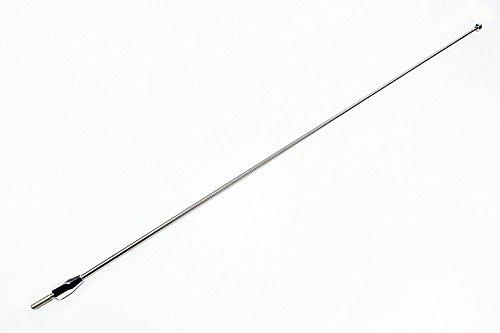AntennaMastsRus - 21