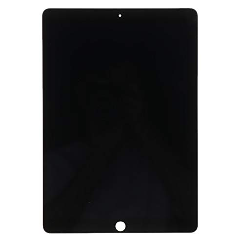 Fityle Tablet Screen Replacement for iPad Pro 10.5 inch, LCD Display Touch Screen Digitizer Frame Assembly, Great to Repair Faulty Screen Issues (Black) by Fityle (Image #3)