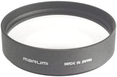Marumi DHG 330 Achromat-Objektiv 49 mm