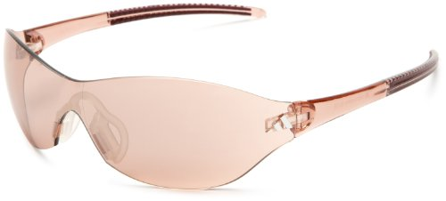 adidas eyewear mens gold