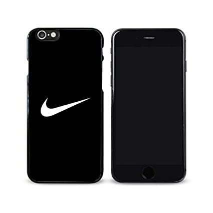 Amazon.com: Just Do it Nike logo image Custom For Ipod Touch ...
