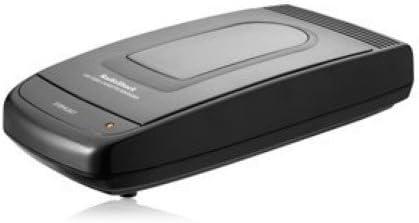 RadioShack VHS Videotape Rewinder