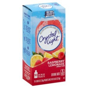 crystal-light-drink-mix-raspberry-lemonade-on-the-go-packets-10-count-pack-of-6-boxes