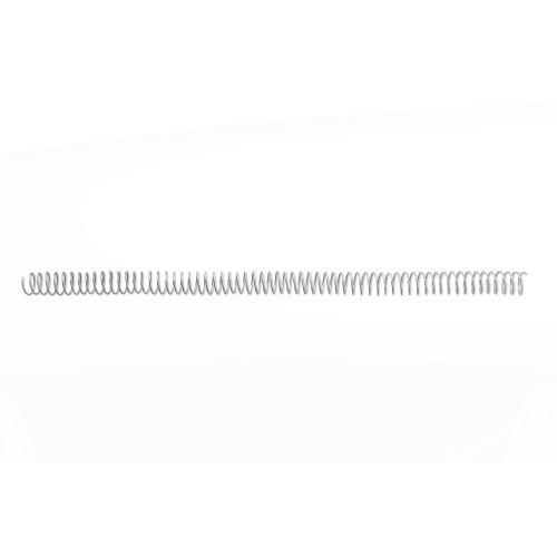 GBC ESP925124 Folder Binding Accessory - White