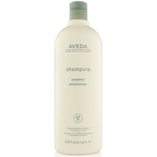 Aveda by Aveda shampoo for fine hair