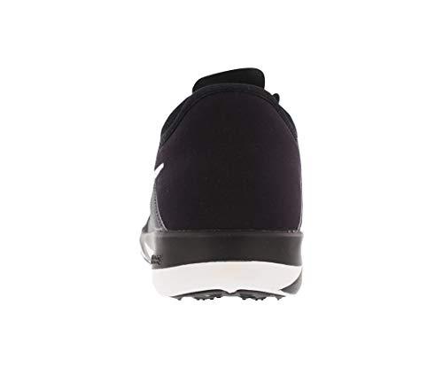 Prt Blanc noir black Nike Wmns Scarpe Free Escursione cool Da Donna 6 Gris Tr Noir qHaBwax7I