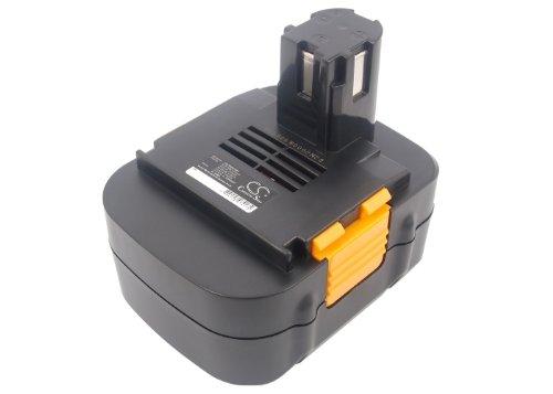 Cameron Sino 3300 mAh 51.48wh batteria di sostituzione per PANASONIC EY3531NQKW