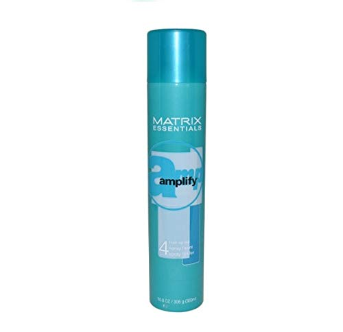 Matrix AMPLIFY VLOUMIZING SYSTEM Hair Spray 10.8 oz