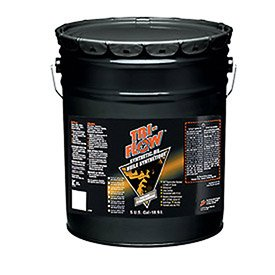 (Tri-Flow Synthetic Food Grade OilISO 68, 5 gal. Pail)