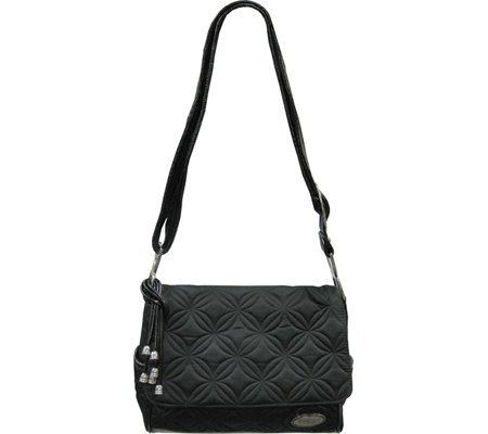 donna-sharp-pauline-bag-licorice