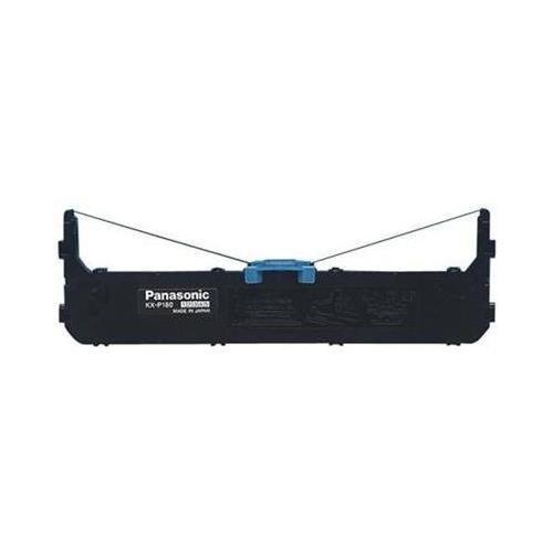 (Panasonic Black Nylon Ribbon Cartridge for Panasonic KX-P3200, KX-P1131 KX-P180)
