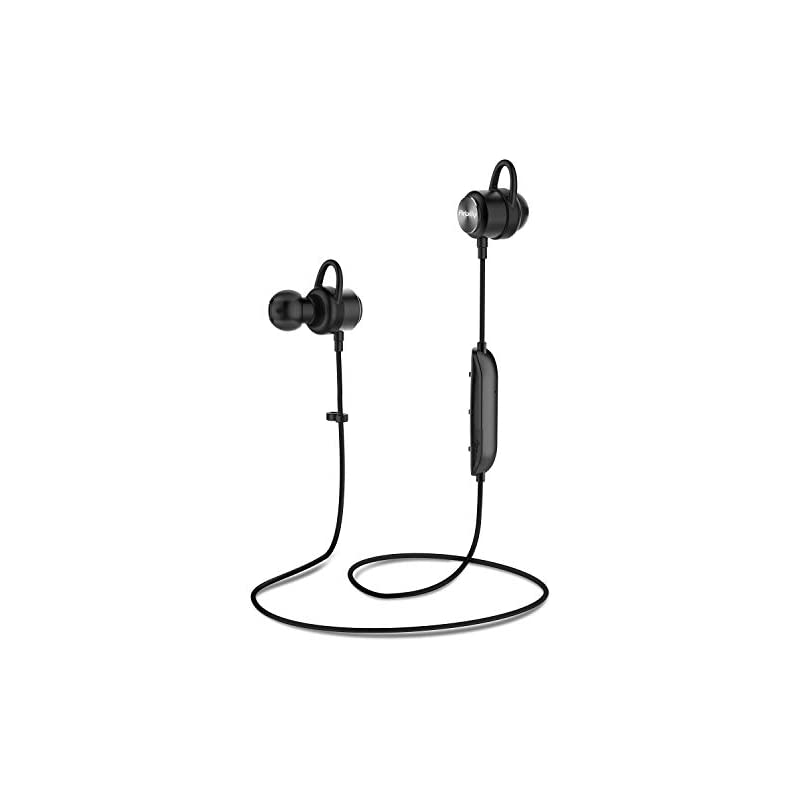 Bluetooth Headphones Y3 Wireless Bluetoo