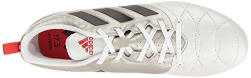 Da 17 Platino Di Scarpa 3 Fondamentali Nero Adidas Donne Rossi Fg Calcio W Ace Delle Prestazioni S 1xfRwv7qd