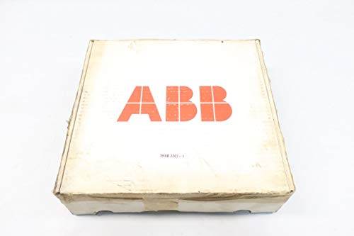 ABB 3HAB2207-1 SERVO Drive Board Module for sale  Delivered anywhere in USA