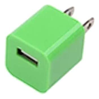 Amazon Com Onn Ona12wi068 Wall Charger Cell Phones