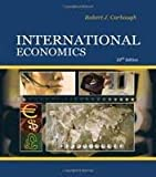 International Economics 9780072487527