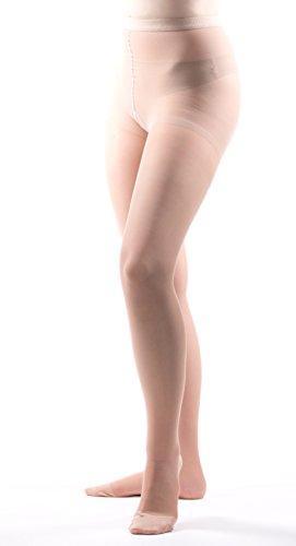 allegro-essential-sheer-support-pantyhose-15-20mmhg-15-queen-plus-nude