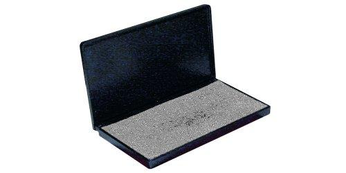 charles-leonard-inc-foam-stamp-pad-large-uninked-1-each-92610