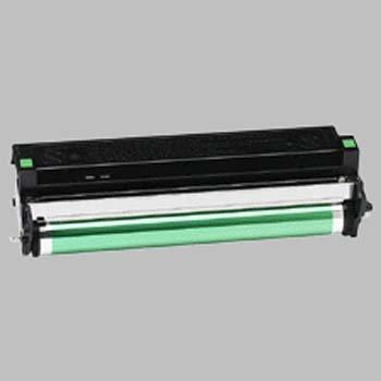 XEROX 13R73 Drum Cartridge for xerox telecopier Model 7041, 7042 ()